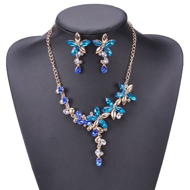 Finding Attractive and delightful Wholesale Jewellery Findings