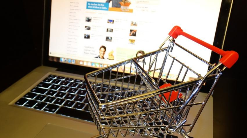 How to get the best Offer Shopping Online