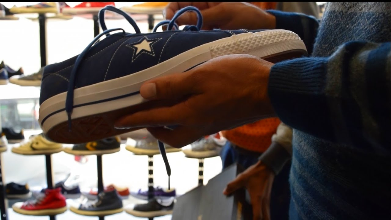 How Much From Born Footwear Outlets