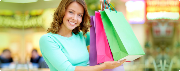 Be Smart and Save money on Your Duty Free Shopping