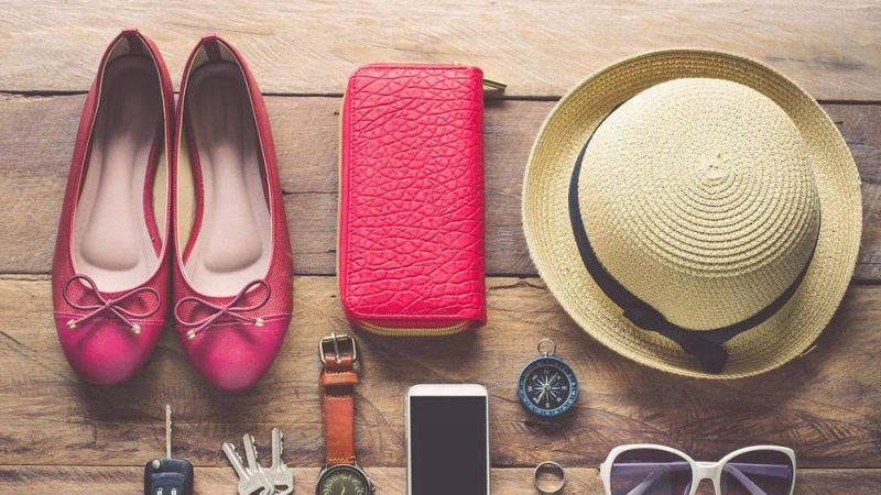 5 Best Indispensable Beauty Accessories Women Love