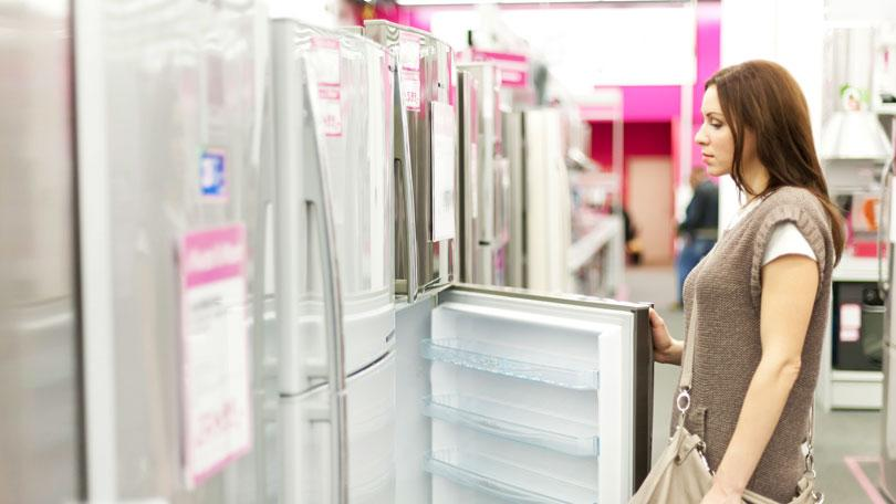 10 Things To Check Before You Buy Your Next Refrigerator!
