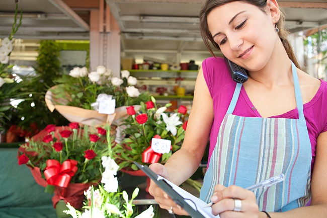 Find an Online Florist that Offers the Best Deals