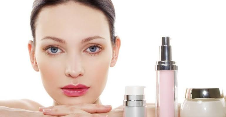 Are You Ready To Save Money On Your Cosmetic Products?